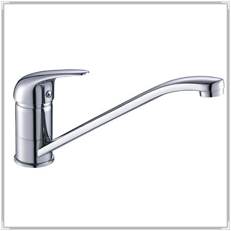 Water Faucet For Kitchen Sink 2014 New High Quality 100 Copper And Cold Water
