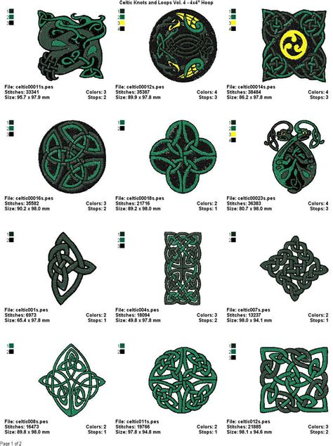 irish tribal tattoos meanings celtic knot quotes quotesgram designs