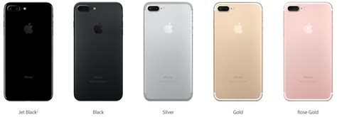 apple iphone     price  release date