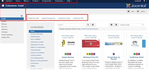 cms templates joomla templates minimal joomla theme drupal