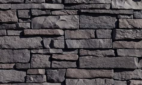 mtn ledge panels bow valley ecostone products