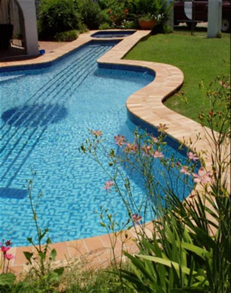 guitar shaped swimming pool ellergy stunning swimming pools from all the globe