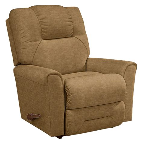 easton rocker recliner easton rocker recliner wg r furniture