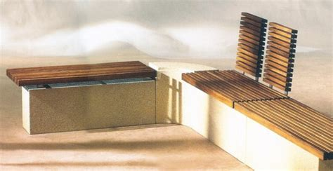 ikea gießkanne m 246 bel betonm 246 bel gie 223 en betonm 246 bel gie 223 en at m 246 bels