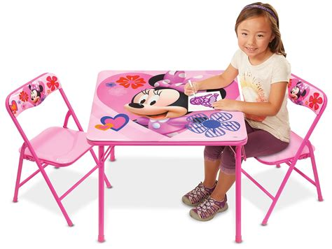 mickey mouse activity table set mickey mouse house minnie mickey mouse clubhouse