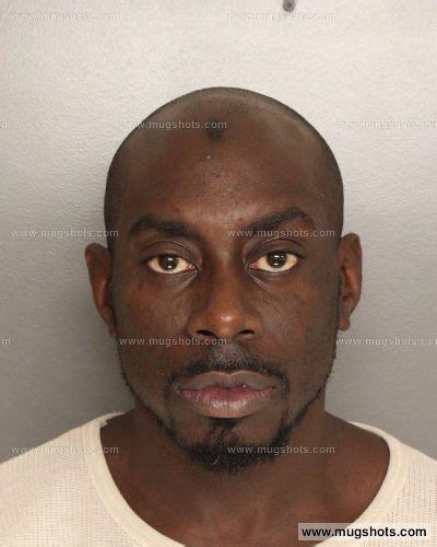 Berkeley County Sc Court Records Bryan Edwards Mugshot Bryan Edwards Arrest Berkeley County Sc