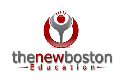 wordpress tutorial new boston kumpulan situs untuk belajar android bagi pemula