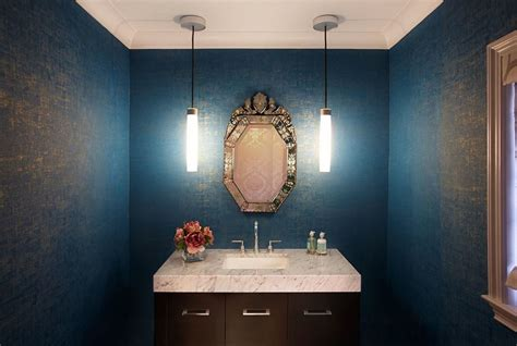 powder room ideas bathroom interior design  decor