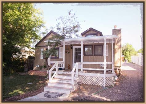 imagenes jardines para casas pequeñas casas peque 241 as bonitas con jardin archivos lindos