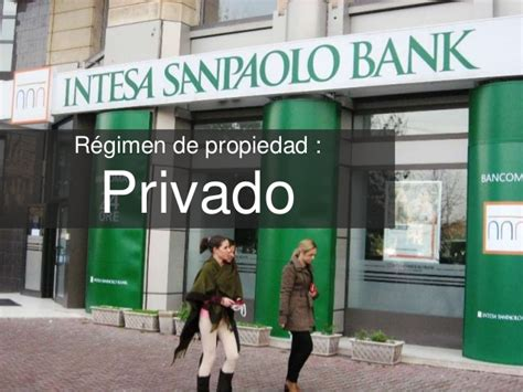 banco san paolo napoli grupo san paolo banco de italia