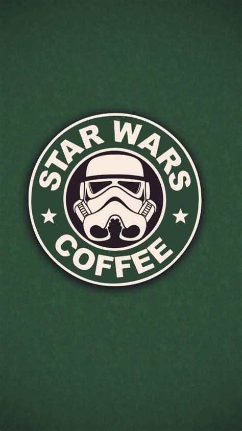 star wars coffee wallpaper hd star wars stormtroopers coffee starbucks wallpaper 18012