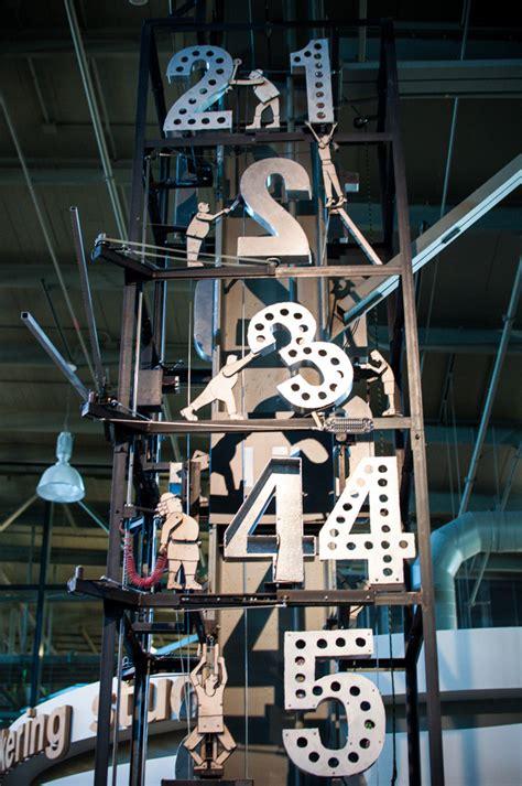 san francisco exploratorium map exploratorium in san francisco location map timings
