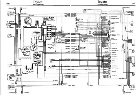 fj40 wiring diagram 79 22 wiring diagram images wiring