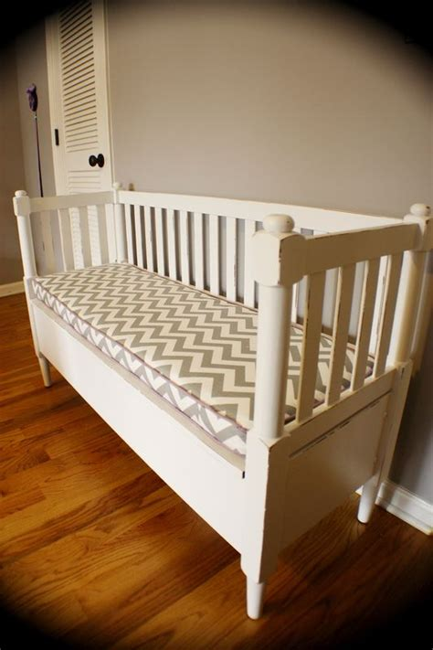 baby work bench 34 best images about old cribs on pinterest old cribs