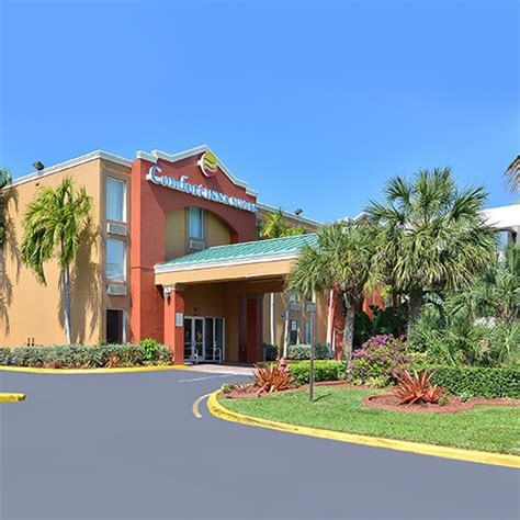 comfort inn and suites fort lauderdale comfort inn suites fort lauderdale fort lauderdale fl