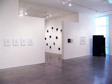 barbara davis gallery visit houston 10 houston contemporary art galleries the best art venues