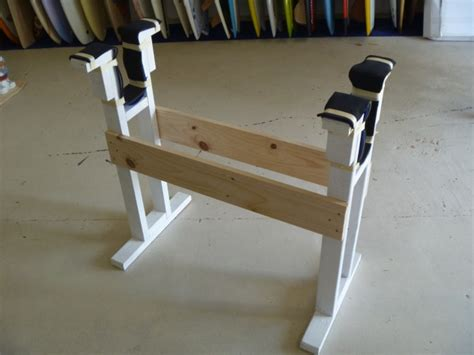 Shaping Racks by Show Me Your Wood Shaping Racks Stands Swaylocks