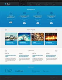 Free Website Template Bootstrap A Selective Digest Of Bootstrap Themes At Templatemonster