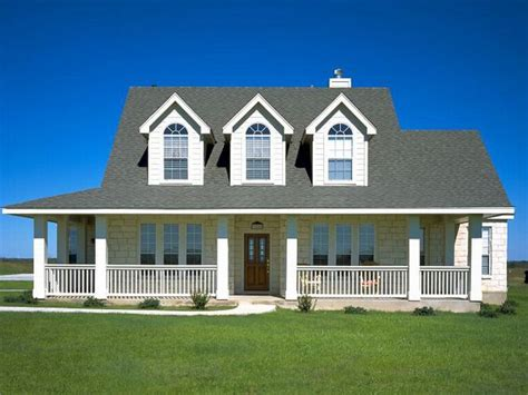 country house floor plans find house plans