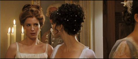 Pride And Prejudice Hairstyles by Friday Pride And Prejudice 2005 Silk Path Diary