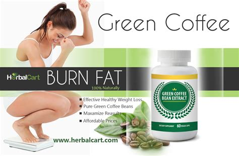 Green Coffee Slimming Coffee the benefits of sipping green coffee everyday green