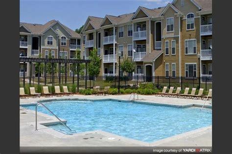 park west appartments park west apartments 7250 arbor vista dr douglasville