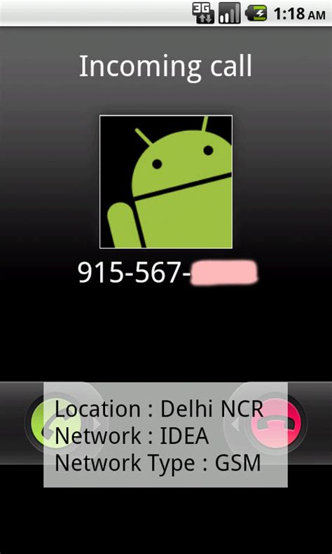 Mobile Number Phone Tracker Mobile Number Tracker Android Apps On Play