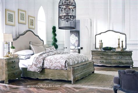 old world bedroom furniture francene old world bedroom furniture