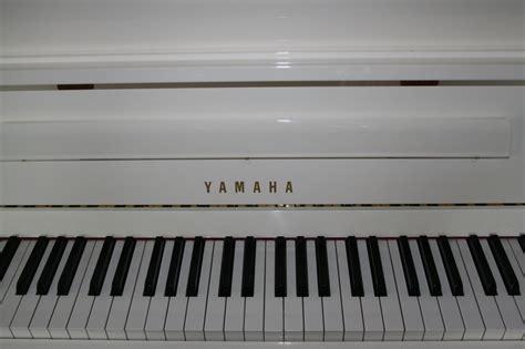 pianos d occasion r 233 vis 233 s enti 232 rement 224 l atelier