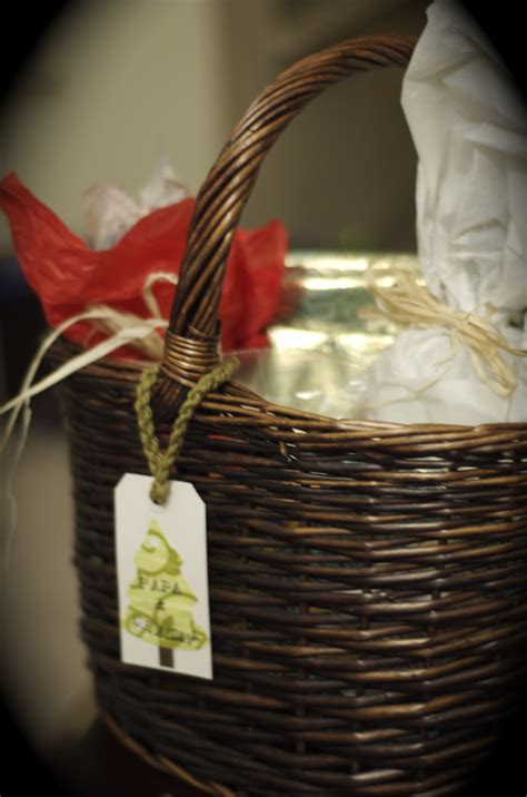 Handmade Gift Baskets - 187 make your own gift basket gift