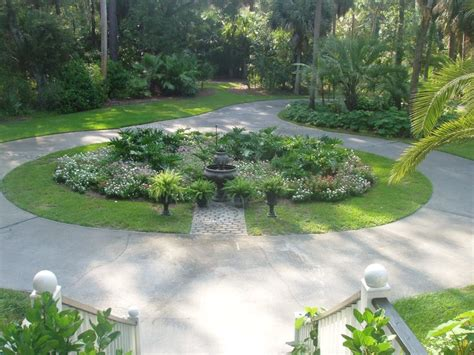 17 best ideas about circle driveway on pinterest driveway paving cost circle driveway