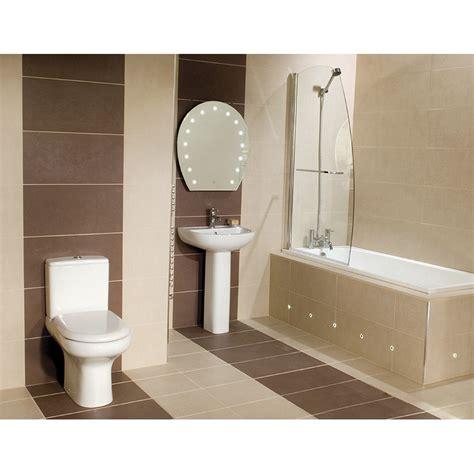 compact bathroom compact complete bathroom suite buy at bathroom city