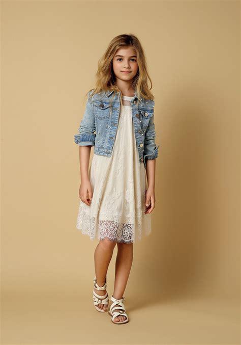 Set Kid set abiti donna
