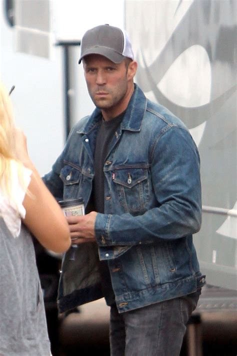 blic film jason statham 17 best images about homefront on pinterest dads james