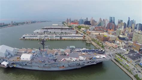 uss intrepid air sea space museum hd walls find wallpapers new york aug 22 2014 sea air space museum on aircraft