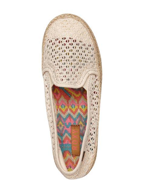 Owh Top 1 iris shoe arjs600171