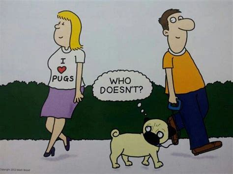 pug jokes 25 best ideas about pug jokes on puppies a pug and pugs