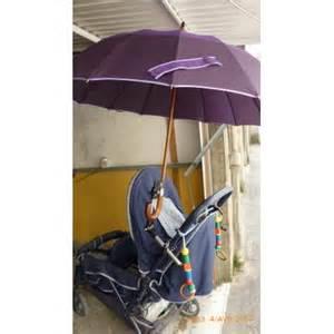 accessoire pour poussette occasion pour b 233 b 233 et enfants