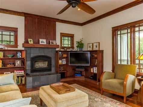 small corner tv cabinet 20 corner cabinet designs ideas design trends