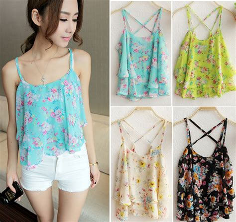 aliexpress fashion aliexpress com buy 2014 summer women s fashion loose