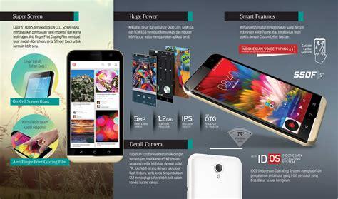 Android Advan Ram 1gb advan s50f wefie hp android ram 1gb 5inch 1 jutaan