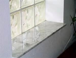 Buy Interior Window Sill Discount Interior Window Sills Stonexchange Miami