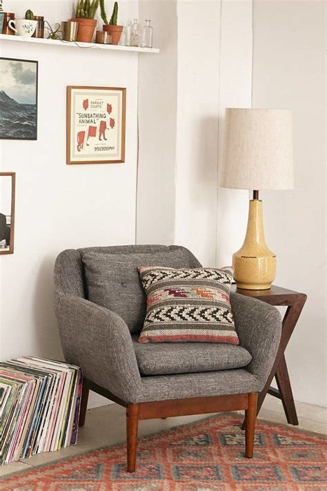 25 best ideas about accent chairs on pinterest chairs