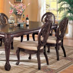 Dining Table Sets For 20 Dining Table Dining Table 20 Chairs