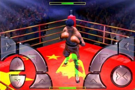 Beats 2 0 Headphone Terlaris gratis international boxing chions gratis
