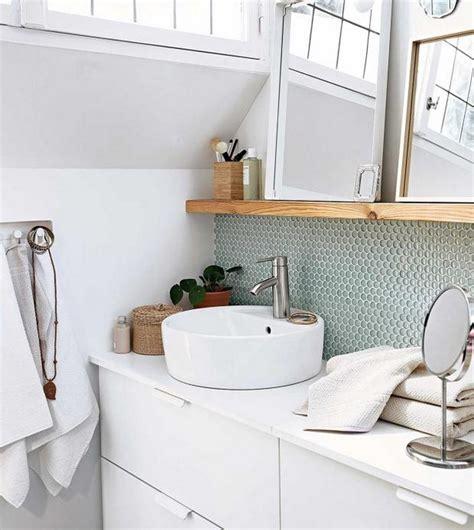 badezimmer ideen mietwohnung kleines bad einrichten mietwohnung