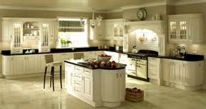 ivory kitchens cork ivory kitchens ireland ivory