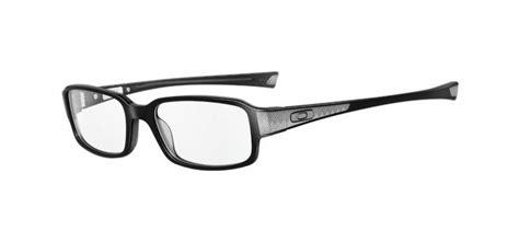 Oakley Voltage oakley voltage 4 0 eyeglasses