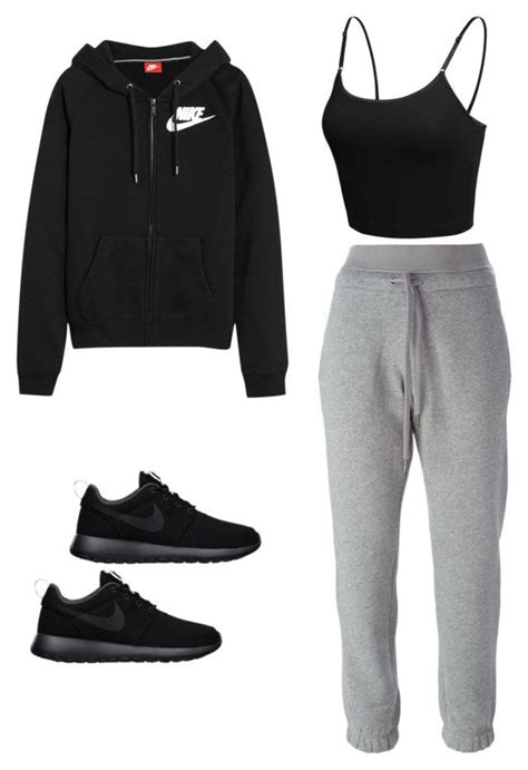 untitled  cute lazy outfits cute swag outfits