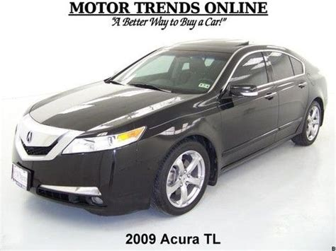 service manual how to remove sunroof motor 2009 acura tl discount sunroof wind deflector for